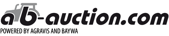 ab-auction Logo